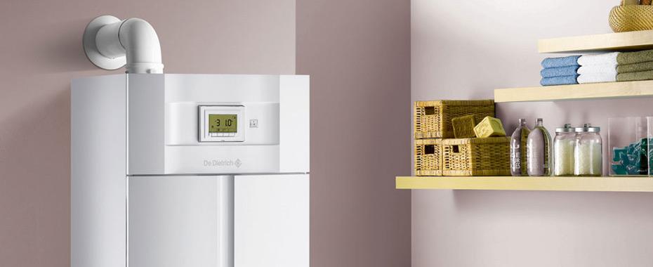 plombier chauffagiste la baule gu rande d pannage plomberie lectricit chauffe eau. Black Bedroom Furniture Sets. Home Design Ideas